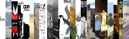 Cosima Santoro - Kulturvermittlung, Stadtführung, Tanz und Film